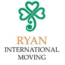 Moving Partners Buenos Aires_ Argentina