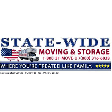 Moving Partners  Heightstown NJ